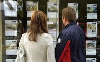 Second-steppers need a stamp duty holiday