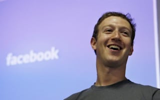 Mark Zuckerberg left no tip: other poor tipping decisions