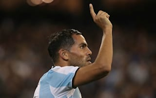 Brazil 0 Argentina 1: Mercado makes the difference on Sampaoli's debut