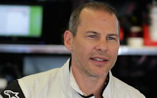 Technology has made F1 worse - Villeneuve