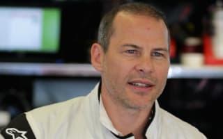 Technology has made F1 worse - Villeneuve
