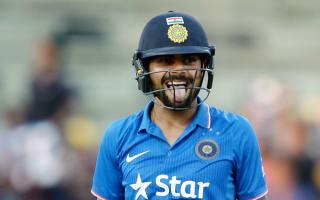 Kohli isn't India's only dangerman, warns Buttler