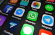 Un nuevo bloqueo de WhatsApp en Brasil dispara el uso de Telegram