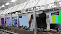 LG EG960V: Cuando el servicio postventa funciona como esperabas