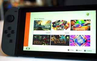 Scamwatch: Nintendo gamers targeted