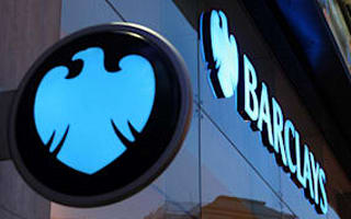 Barclays confirm up to 7,000 UK jobs to go