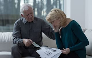 Why 2017 could be the worst year ever for retirees