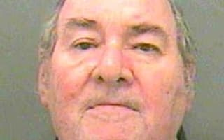Bomb blackmailer jailed: police caught him through an unusual clue