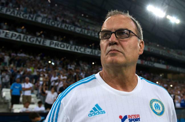 BREAKING NEWS: Bielsa appointed Lille boss from next season