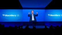 BlackBerry cerrará su tienda de aplicaciones en 2019: a BB10 le quedan 2 años