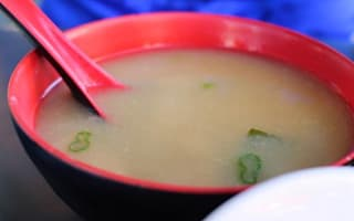 Lawyer to sue restaurant for running out of soup