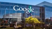 Google cree que su propia web es peligrosa