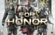 Los bárbaros de 'For Honor' no llegarán hasta el 14 de febrero del 2017