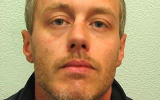 Stephen Lawrence killer 'seeking compensation for prison attack'