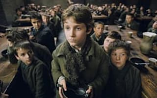 Charity warns of Dickensian poverty