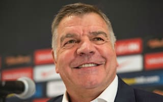 RIo 2016: Great Britain should compete in Olympic football - Allardyce