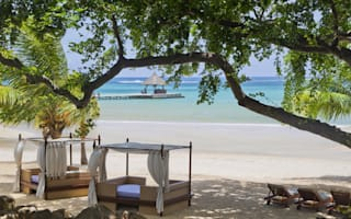 Club Med La Plantation d'Albion: Hotel review
