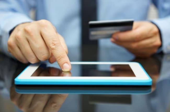 Credit card cashback slashed - beat the cuts