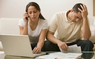 10 tips to get out of mortgage arrears