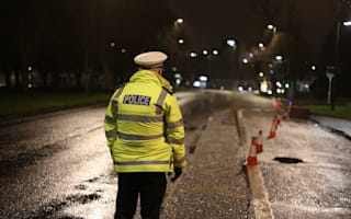Top tips to avoid being pulled over by the police