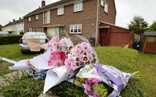 Family of boy mauled to death by dog speak of 'devastating loss'