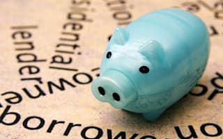 Payday lenders must allow price comparison, CMA says