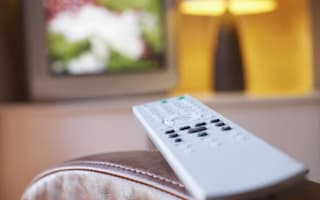 Raise TV licence fee 'by inflation'