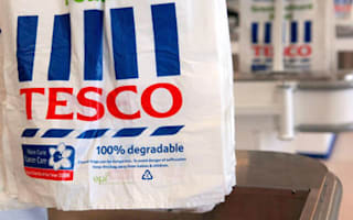 Tesco 'to launch tablet computer'