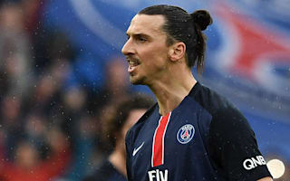 Ligue 1 review: PSG return to winning ways