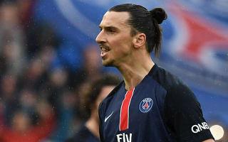 Ligue 1 review: PSG return to winning ways