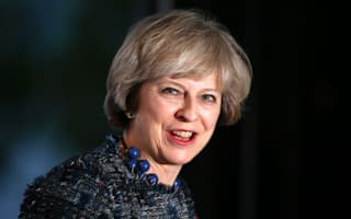 Theresa May to enshrine EU regulations in domestic law