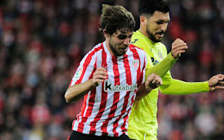 Athletic's Yeray undergoes surgery after testicular cancer diagnosis