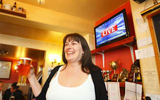 How a pub landlady beat Sky in battle to show Premier League games