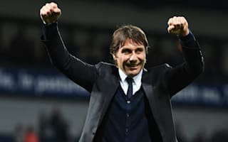 New system changed Chelsea's season, claims Premier League champion Conte