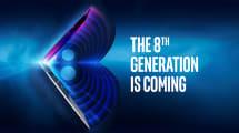 Intel desvelará sus procesadores de octava generación el 21 de agosto