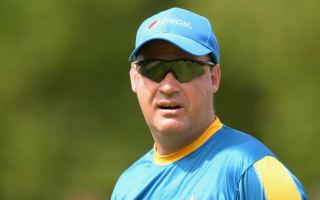 Arthur calls for return of Pakistan 'warriors' at Edgbaston