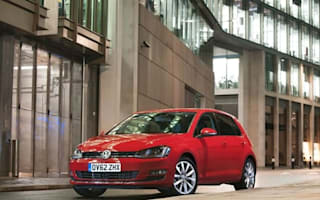 Confusion reigns amongst Volkswagen dealers