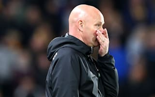 City penalty was wrongly awarded - Agnew