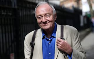 Ken Livingstone faces Labour judgment over 'Hitler backed Zionism' claims