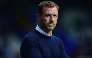 Birmingham City v AFC Bournemouth: Rowett placing no extra significance on cup tie