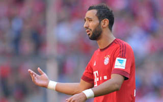 'If I have to leave Bayern, then I will' - Benatia