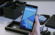 BlackBerry ya trabaja para ofrecer únicamente Android en el futuro