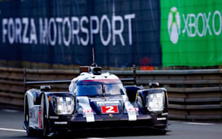 Iconic Porsche racers head to Silverstone Classic event