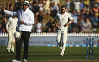 ICC to discuss reviewing of no-balls