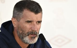 Keane lashes out at Everton over McCarthy