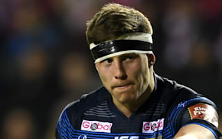 Catalans halted in Leeds, Leigh thump Huddersfield