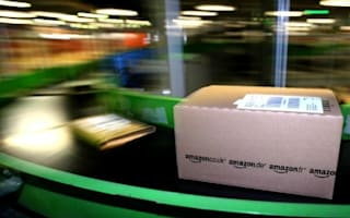 Software could change online shopping forever