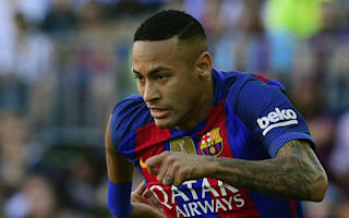 Barcelona lash out at 'totally reprehensible' RFEF comments