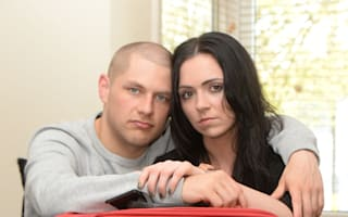 Couple's Las Vegas trip ruined after booking wrong Birmingham airport