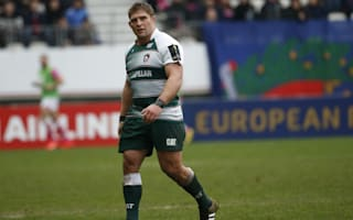 Stade duo and Youngs cited following fiery encounter